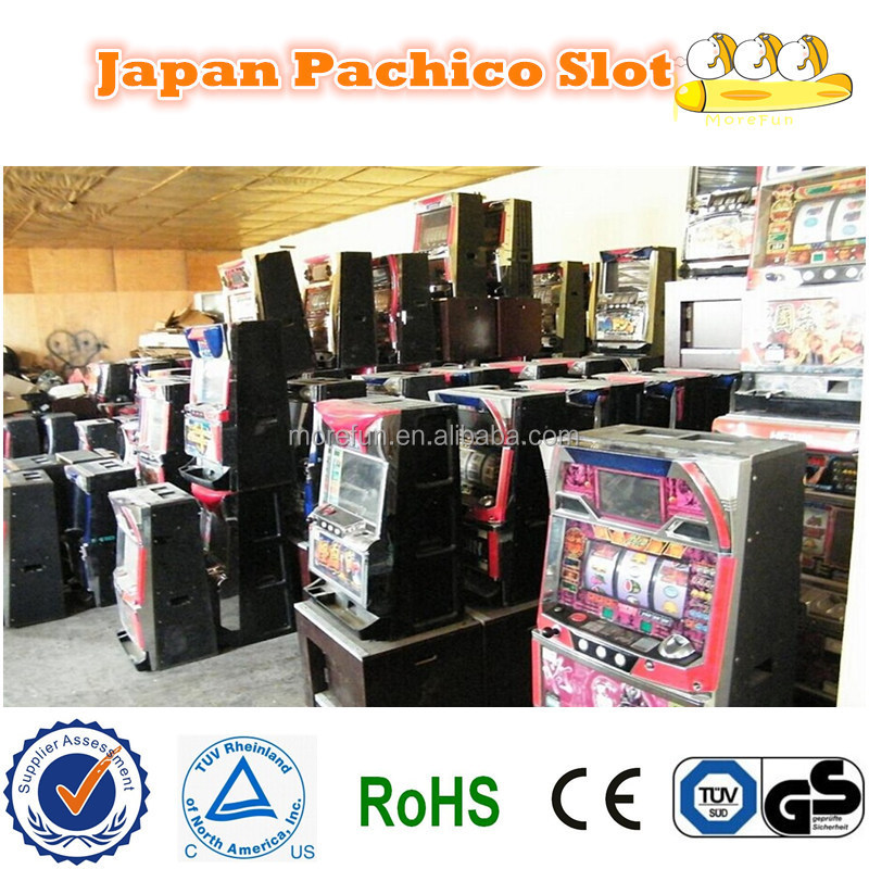buy pachinko machine