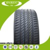 Cheap new pcr tire 185/65r15 for sales