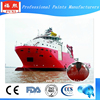 High Quality Boat Antifouling Paint Bitumen Antifouling Paint