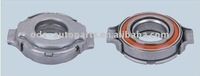 2041.55 Clutch Release Bearing for PEUGEOT