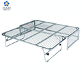 Metal Folding Sofa Bed Frame