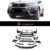 High quality New X SERIES F16 X6 M style body kit X6 M style