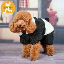 Durable personalized dog cooling coats