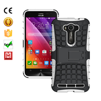 modern design universal rubber custom waterproof cell phone case