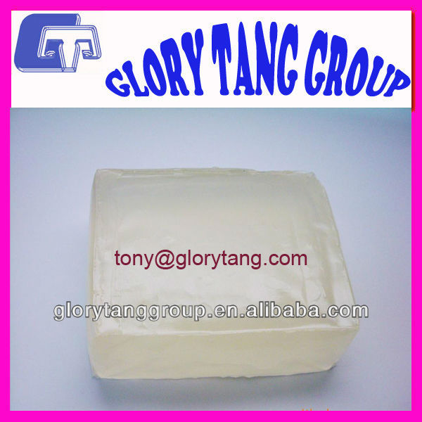 Hot Melt Adhesive for Baby Diaper YD-504