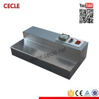 CW-115 hlp cigarette packing machine