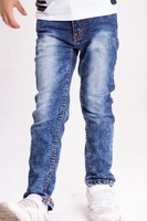 latest boys fashion jeans kolkata with jeans washed