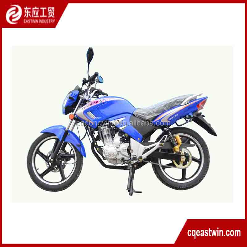 Factory Price 125 new cheap motorcycle chinese 125cc motorcycle for sale cheap