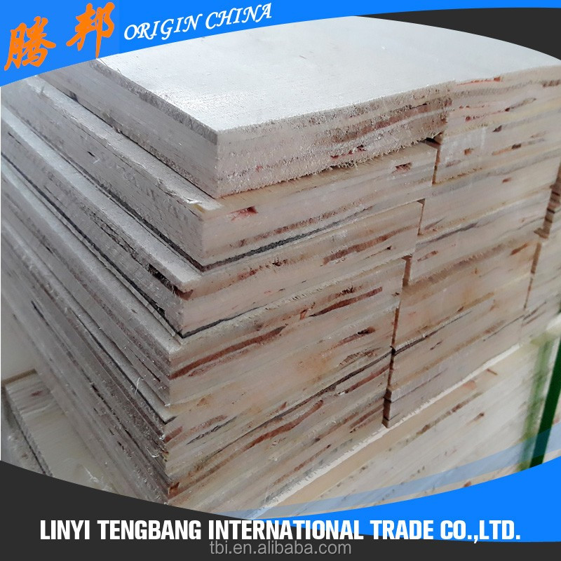 cheapest lvl lumber prices packing products lvl plywood