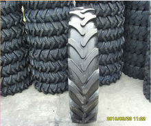 Doubleroad/Advance/chengshan Agriculture tire 13.6-38, 38-12 tires