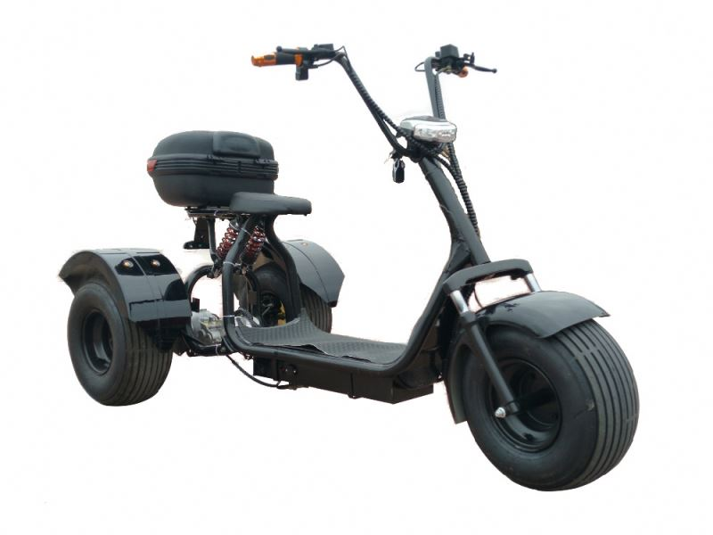 CE CERTIFIED heartway pf7 royale 4 mobility scooter