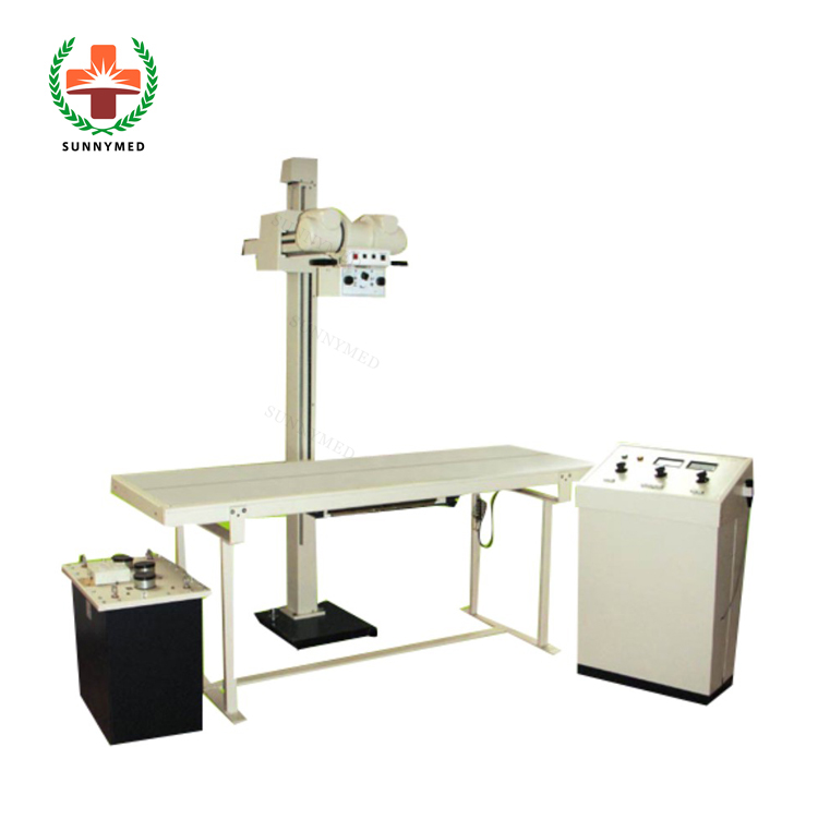 SY-D005 FOR HOT SALE MEDICAL X-RAY MACHINE X-RAY TUBE