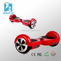 Newest Factory SCOOTER china wholesale electric scooter 2 wheel smart self balance scooter 10 inch kids dirt bikes for sale 50cc