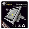 China supplier led light led bulbs fashion product 100w outdoor led basketball court flood light