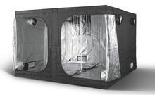 indoor Grow Tent green house