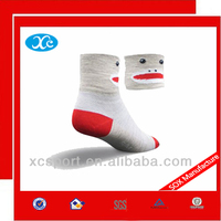 100 cotton dress socks women