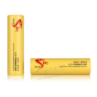 Wholesale 18650 battery IMR 18650 3500mAH