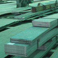 steel price perton flat bar