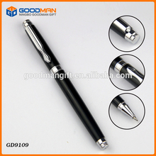 Custom made boss pen china supplier