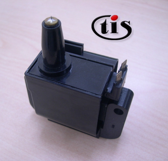 High Quality Ignition Coil replaces OE number CM1T-228 , 30500-P0AA01 Ignition Coil for Japanese vehicles