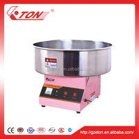 ETON | CE Machine for Candy Floss / Cotton Candy