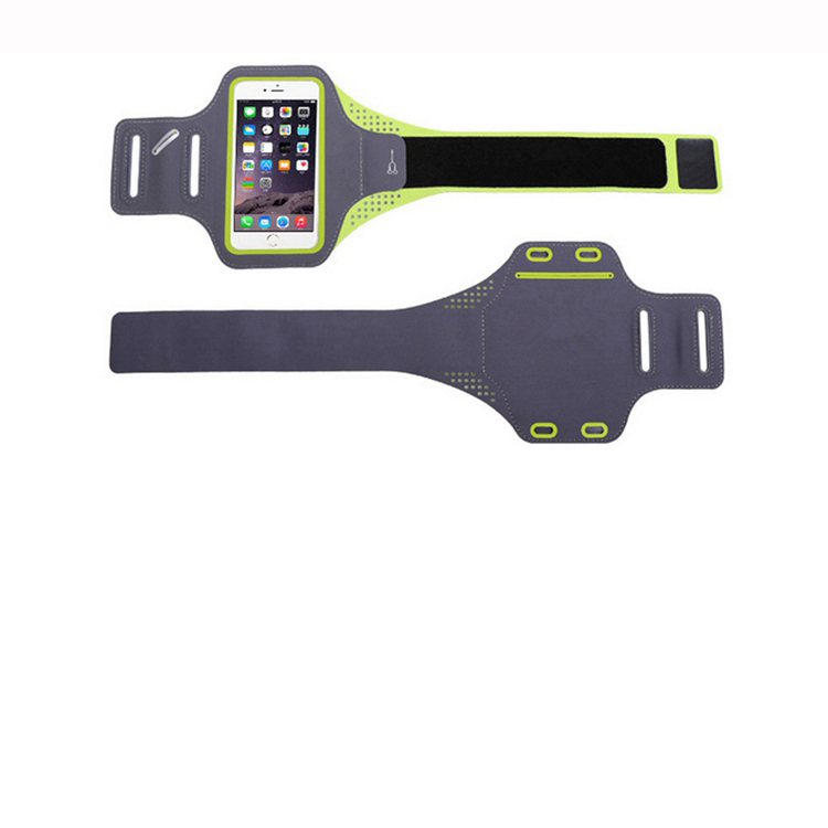 "New Fashion Adjustable smartphone Armband For Under 4.7"" Phone Cellphone Smartphone Cool"