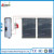 China high quality split pressurized water solar heater/solar geyser(SRCC, SOLAR KEY MARK,ISO,CE )