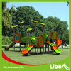 outdoor playground for kids games,kindergarten playground equipment LE.QI.008