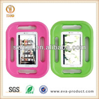 "EVA kids case for 7"" android tablet Samsung Galaxy tab 2"