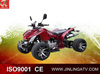 acessory speed meter quad bike 110cc