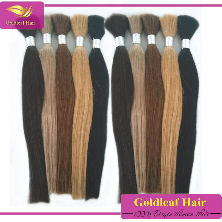 royal indian hair, human hair bulk, bulk buy from china