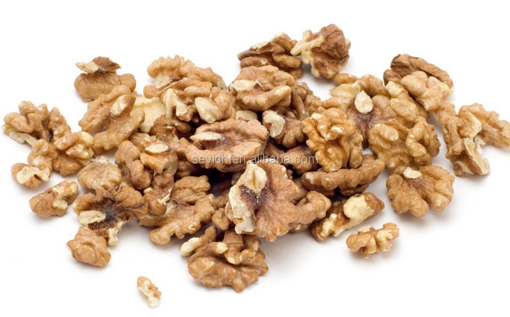 Fresh walnuts kernel price for sale