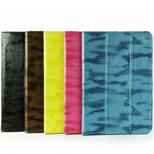 for ipad 1 cae , shockproof for mini ipad case , blue color for ipad case with keyboard