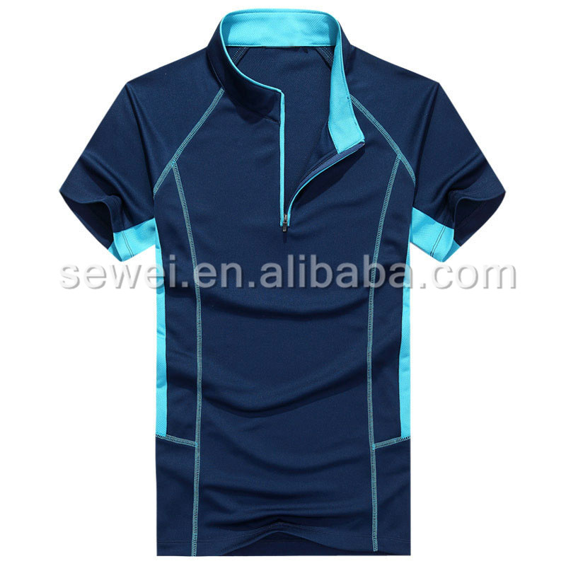 Polo Sport T Shirt Design In Your Own Style Men 39 S Short