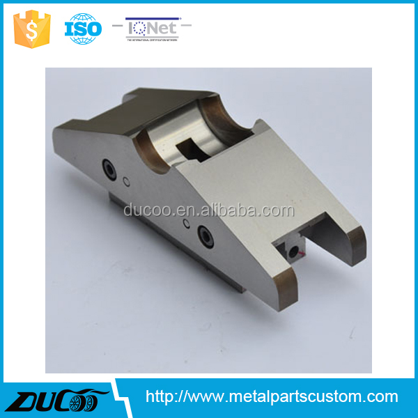 Wholesale factory supply construction tractor spare parts