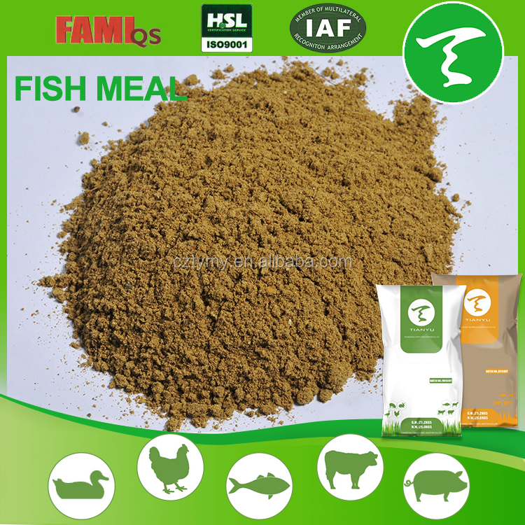 Chicken,,Pig Use and Fish Meal Type fish meal for sale