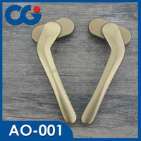 Aluminum Windows Hardware Alu Ally Casement