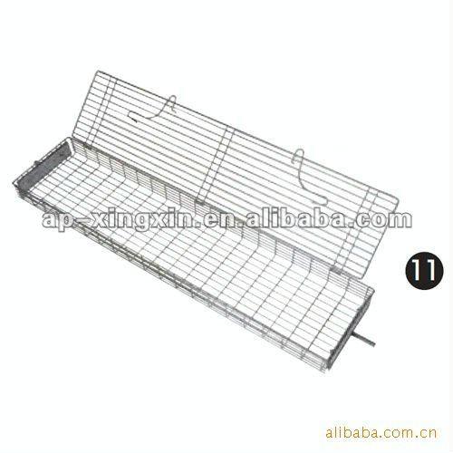 Vertical mini barbecue grill grille de barbecue id de produit 554686000 - Grille pour barbecue vertical ...