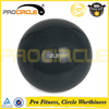 Premium Quality Power Ball For Exercise Fitness