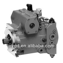 High quality hydraulic ram pumps for sale