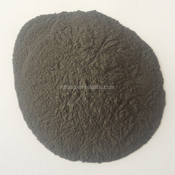 China Milled DMS FerroSilicon 15% for Dense Medium Separation