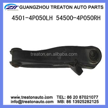 CONTROL ARM FOR NI-SSAN Y33 98' 54500-4P050, 54051-4P050