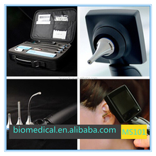 New Design Otoscope Usb Camera Endoscope Video Adapter With Low Price