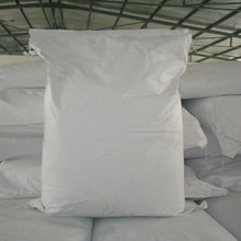 Good supplier hot sale sodium propionate