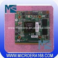 vga card NVIDIA GeForce 8400M G G86-603-A2 128M
