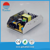Electrical Equipment Supplies DC 24V Smps