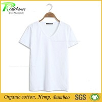 High quality 100% wholesale hemp clothing manufacturer