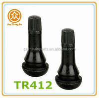 TR412 Auto Part Sellers