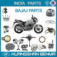 indian motorcycle spare parts with OEM qualiy