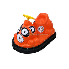 Best price !!! plastic hand paddle boats,aqua toy paddle boat,hand pedal boat for sale